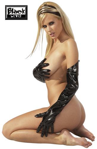 massage buddinge sorte kondomer