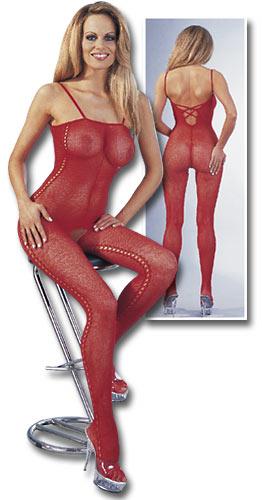 læder catsuit thai sex aalborg