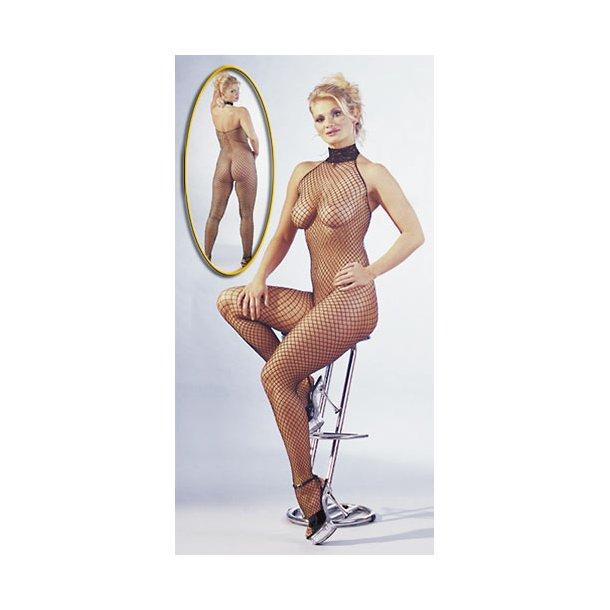 sex med danske piger læder catsuit