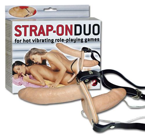 køb fleshlight massage sex aalborg