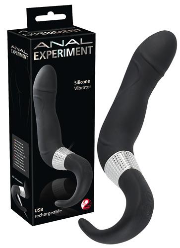 vaginaer søg sex
