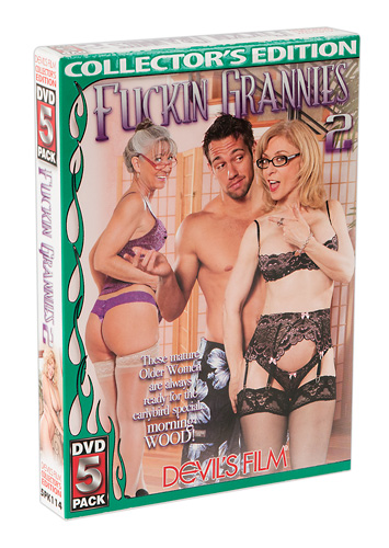aalborg escorts køb af pornofilm